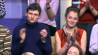 Стас Михайлов о своей вере в Бога.