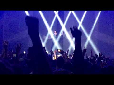 G Eazy | The Plan Live In Toronto