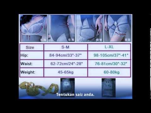 Luptă sub axă pierdere în greutate