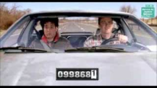 Proclaimers - 500 Miles 10 HOURS