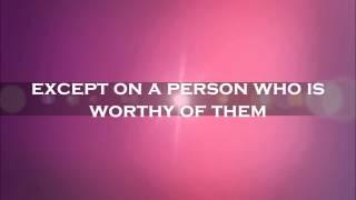 تحميل اغاني halet hob - Elissa with Englsih lyrics حالة حب - اليسا مع الترجمة الانجليزية MP3