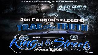 Trae Tha Truth Ft. 2 Chainz Gucci Mane - Riot - King Of The Streets Freestyles Mixtape