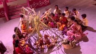 Sakal Jagatarini Hey Chhathi Mata Bhojpuri Chhath [Full Song] I Sakal Jagtarni Hey Chhathi Maiya - Download this Video in MP3, M4A, WEBM, MP4, 3GP