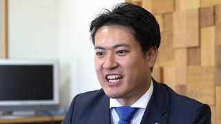 一般社団法人 明石青年会議所 人気動画 3
