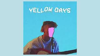 Yellow Days   Nothing's Going To Keep Me Down