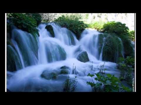 Удивительная красота природы. Часть 4.
