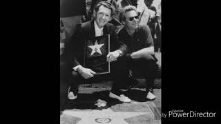 Jerry Lee Lewis - Don't let the stars get in your eyes