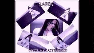 Tarja Turunen-Little Lies