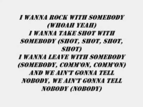 Guess The Lyrics Song Answer Wattpad Lyrics do not tell nobody by stitches. wattpad