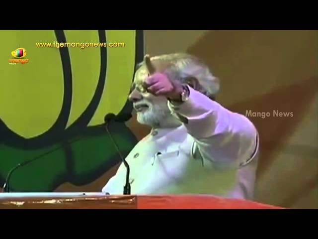 Modi-calls-for-swachh-bharat