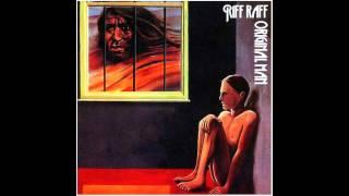 RIFF RAFF - Original Man [full album]