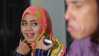 Mukka Kodung Husen Hinduan Fatim Zain Official