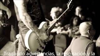 Baroness - Take My Bones Away (Subtitulado En Español)