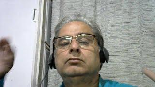 Adarsh Dhawan's media