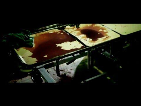 Soziedad Alkoholika - Sangre Al Fin