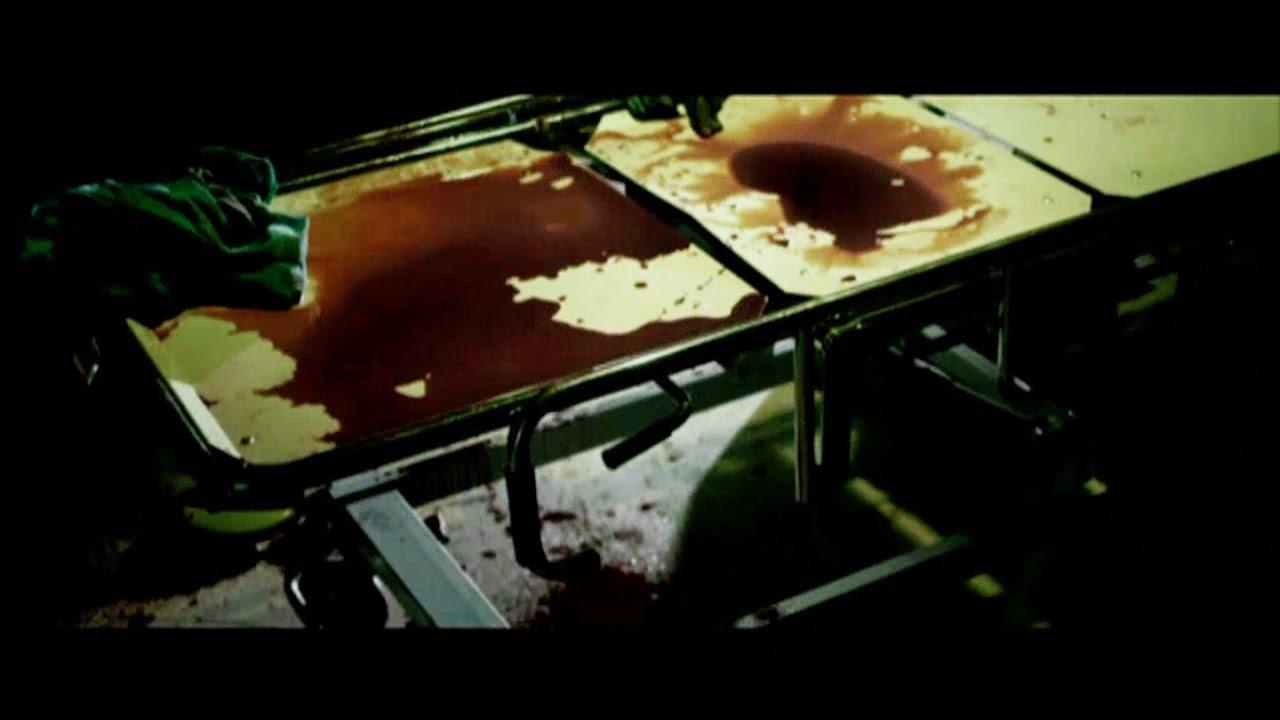 Soziedad Alkoholika - Sangre Al Fin (Video Oficial)