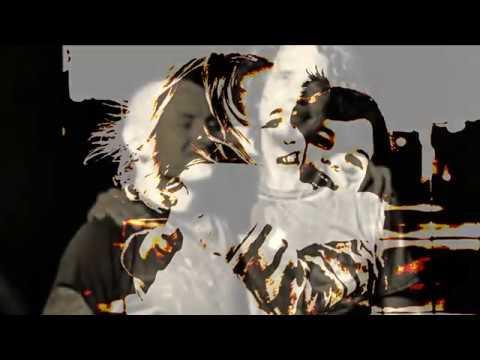 , title : 'FINO ALL'IMBRUNIRE - NEGRAMARO... [2017]... By AngieMaso'
