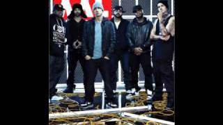 Eminem Ft Slaughter House & Yelawolf - 2.0 Boys NEW/2011