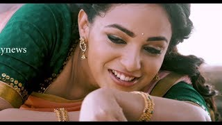 Best Scenes Of Malli Malli Idi Rani Roju Nithya Menen Sharwanand Telugu Whatsapp Status Video
