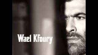 تحميل و مشاهدة Wael Kfoury...Safha We Tawaita | وائل كفوري...صفحة وطويتا MP3