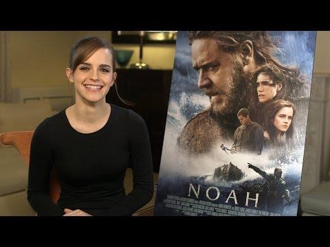 Noah (Trailer 2)