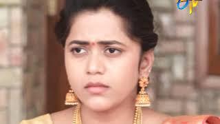 Attarintiki Daredi   14th March 2020   Latest Promo   ETV Telugu