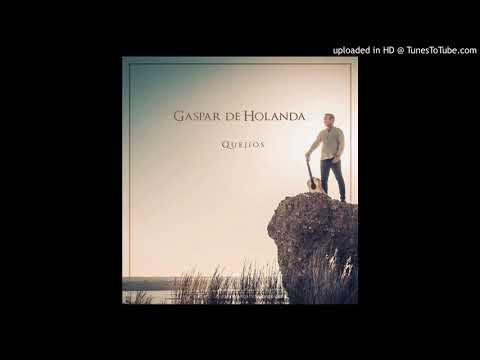 Concierto flamenco Guitarrista flamenco con grupo Huelva Musiqua