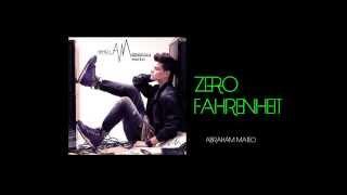 Zero Fahrenheit - Abraham Mateo
