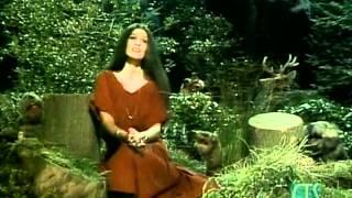 Muppets - Rita Coolidge - Close the window