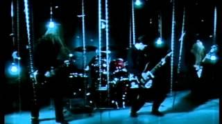 Arch Enemy - Bury Me An Angel (High Quality)