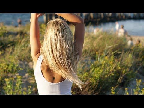 Tabletki dobre opinie tani wypadanie włosów i wzrost
