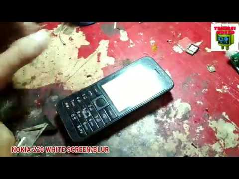 nokia 206 rm-872 bangla flash file
