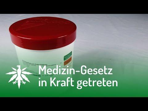 Behandlung von Osteoarthritis in Kupfer