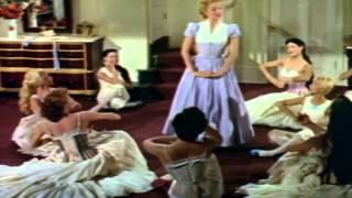 Trailer of Oklahoma! (1955)