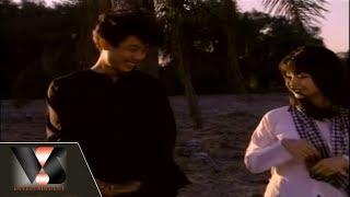 Hài kịch : Chuyện Một Giấc Mơ | Hài Vân Sơn
