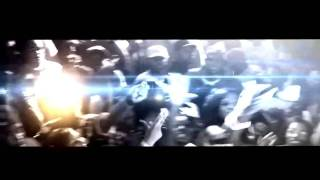 Yo Gotti & ZedZilla - Bang Bang(Throw Ya Sets Up) HD
