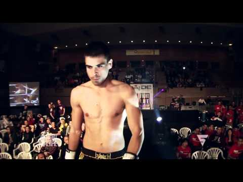FIGHT 4 LIFE IV - Videoresumen