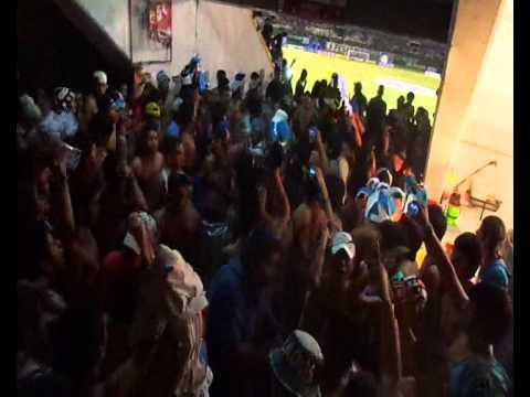 """""""PREVIA CLASICO! TRAIGAN VINO JUEGA LA AKD!"""" Barra: Los Chiflados • Club: Blooming"""