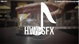 Heaven Sound Effects - 免费在线视频最佳电影电视节目- Viveos Net
