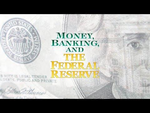 Kā nopelnīt vienu bitcoin vienā dienā