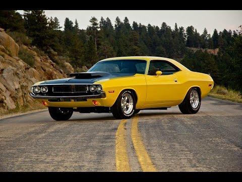 1970 Dodge Challenger for Sale - CC-946255