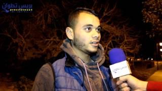 تحميل و مشاهدة داعش من منظور شباب تطوان MP3