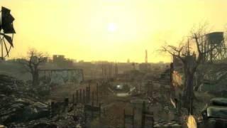 Minisatura de vídeo nº 1 de  Fallout 3