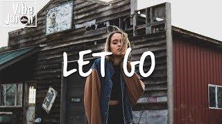 Finding Hope - Let Go Ft. Deverano (Lyrics)