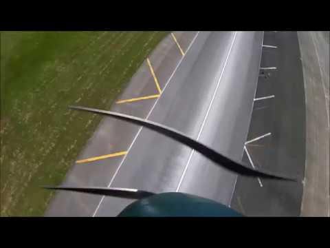 avios-grand-tundra-crash-to-music-fpv-23jun18