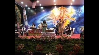 Evening Program, Eve of Mahashivaratri Puja thumbnail