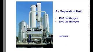 El uso de tecnologías de gas para aguas, tratamiento de aguas residuales y acuicultura