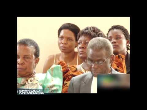 Download Emikolo n'embaga : Michael Mayanja ne Lillian Nalubwama Mp4 HD Video and MP3