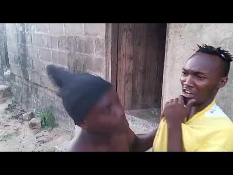 Pacha wa KINYAMBE/SAZA/ achezea KICHAPO