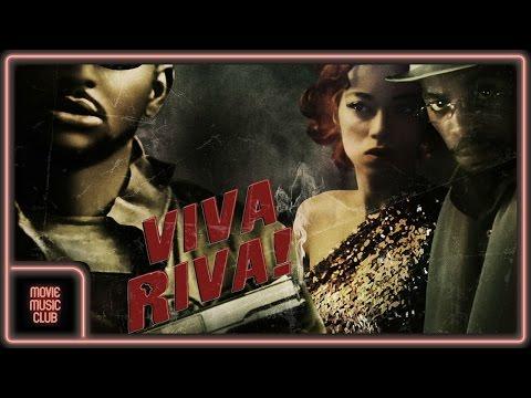 "CongopunQ - Baise moi Mama (from ""Viva Riva!"" OST)"